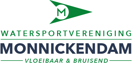 Watersportvereniging Monnickendam
