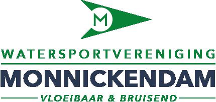 Watersportvereniging Monnickendam